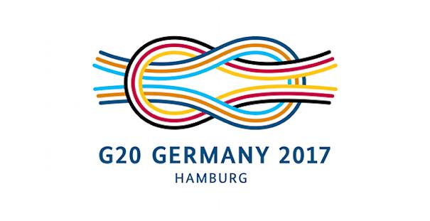 Women20-Gipfel 2017 in Berlin